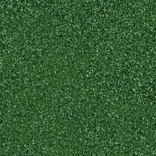 Carpet Grass Florida by Best 25 Artificial Grass Rug Ideas On Pinterest Grass Rug Fake