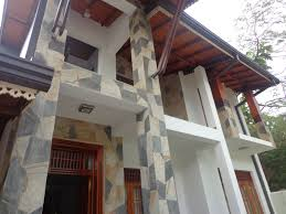 Properties In Sri Lanka: (1021) 2 Storeyed Luxury Architect ... Create Sri Lanka New House Plan Digana Sandiya Akka Youtube Maxresde Home Design Ideas Builders Designs Enchanting Cool Unusual Modern In 7 Photo Interior Houses Roof Also Picture Lkan Interiors Excellent Ceiling Manufacturers In Designers And 100 Front Door And Style Wholhildproject Company