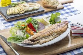 comment cuisiner le poisson comment cuisiner une bonite