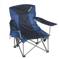 Coleman Oversized Quad Chair With Cooler Pouch by Best Lawn Chair Reviews Which Of These 7 Lawn Chairs Will You