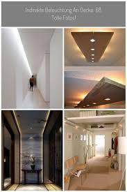 47 indirekte beleuchtung wohnzimmer inspiration in 2021
