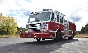 14331-32 - Rochester Fire Department Hire A Fire Truck Ny Trucks Fdnytruckscom The Largest Fdny Apparatus Site On The Web New York Fire Stock Photos Images Fordpierce Snorkel Shrewsbury And 50 Similar Items Dutchess County Album Imgur Weis Trailer Repair Llc Rochester Responding Lights Sirens City Empire Emergency And Rescue With Water Canon Department Red Toy