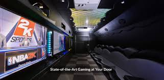 Best Video Game Truck Rental | Best Rated Video Games Birthday Party Memphis Tn Birthday Party Missippi Video Game Truck Trailer By Driving Games Best Simulator For Pc Euro 2 Hindi Android Fire 3d Gameplay Youtube Scania Simulation Per Mac In Game Video Rover Mobile Ps4vr Totally Rad Laser Tag Parties Water Splatoon Food Ticket Locations Xp Bonus Guide Monster Extreme Racing Videos Kids Gametruck Middlebury Trucks