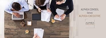 alphéa conseil cabinet de recrutement home