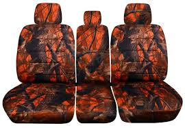 Designcovers 2011-2014 Ford F-150 Camo Truck Seat Covers /(Front 40 ... Chartt Seat Covers Chevy 1500 Best Truck Resource Designcovers 12014 Ford F150 Camo Front 40 Cheap Bench Floral Car Girly Ranger Back 2012 Tailored Waterproof For Auto 6pc Bucket Set Red Black Whead Amazoncom 2004 To 6040 Camouflage Save Your Seats Coverking Truckin Magazine Lovely 2000 Ford Chevrolet Reviews 2018 Dont Buy Seat Covers Until Caltrend Sportstex 2017 F250 Covercraft Realtree 12016 Polycotton Seatsavers Protection
