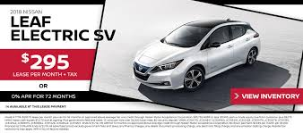 New 2017-2018 Nissan & Used Car Dealer In San Diego, CA | Mossy ...