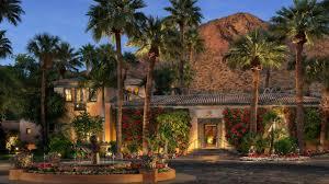 100 Resorts Near Page Az Luxury Resort In Scottsdale AZ Royal Palms Resort And Spa