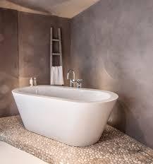 badezimmer ansichten 01 modern badezimmer hamburg