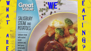 Great Value Salisbury Steak & Potatoes - WHAT ARE WE EATING ... Giordanos Gurnee 7105 Grand Ave Restaurant Reviews Phone Backyards Charming Backyard Bbq Extreme Designs Islands Patio Texas Pit Quest Red River Steakhouse Amarillo Number New Steak Vtorsecurityme Mccrays Bbq Bring Barbecue Heaven To Super Bowl 50 Perfect Steak On The Pit Boss 24kamado Grills Igrill Mini Youtube Cooking Fire Low Slow Archives Boys