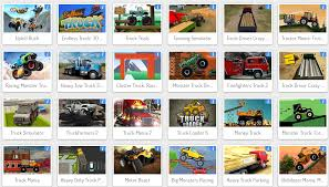 100 3d Tow Truck Games BigWheel Fun Amagindiacom Amagindia