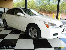 2007 Honda Accord Hybrid Sedan In Taffeta White - 002162 | LeHybrid ... 4memphis June 2016 By Issuu Used Car Dealership Near Buford Atlanta Sandy Springs Roswell Cars Trucks For Sale Ga Listing All Find Your Next Cadillac Escalade Pickup For On Buyllsearch 2003 Oxford White Ford F150 Fx4 Supercrew 4x4 79570013 Gtcarlot Dealer Truck Suv In Laras 2009 Gasoline Dodge Ram 422 From 11988 Chamblee 30341 Used Car And Truck Dealer