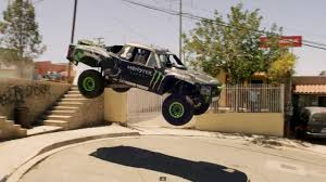 Video: Ballistic BJ Baldwin Recoil 2 Unleashed In Mexico | Top Speed Trd Baja 1000 Trophy Trucks Badass Album On Imgur Volkswagen Truck Cars 1680x1050 Brenthel Industries 6100 Trophy Truck Offroad 4x4 Custom Truck Wallpaper Upcoming 20 Hd 61393 1920x1280px Bj Baldwin Off Road Wallpapers 4uskycom Artstation Wu H Realtree Camo