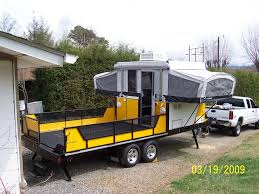 Fleetwood Scorpion S1 Toy Hauler Camper- | Camping | Pinterest | Toy ... Truck Camper Forum 2004 Fleetwood Caribou New And Used Rvs For Sale In Tulsa Oklahoma Bob Hurley Rv Ok Slide Guys What Are You Using Pirate4x4com 4x4 Off Check Out This 2000 Lance 835 Listing Pasco Wa Luxury Bed Build Good Locking Mechanism Idea Homemade Campers For By Owner Craigslist News Capri Outfitter Caribou On The 2005 Fleetwood Destiny Tucson Folding Popup At Dick A Better Rooftop Tent Thats A Too Outside Online Small Fifth Wheel Trailers Alpenlite Specs Elkhorn M10 Idaho Falls Medialiveaucongroupneti809606876_1jpgv