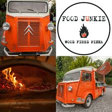 Food Junkie Marconis Pizza Detroit Food Trucks Roaming Hunger Palace Dtown Lakeland Florida Truck Oskars Truck Is New And Hot Westside Seattle Truckstoked Embers Wood Fired Apex Simply Catering Tuttas Events Functions Happy Camper Mobile Melbourne Southern Crust Party On A Kitchen 1 Orange Moon Art Studio Baltimore Cater Well Crafted Amazoncom Lego City Great Vehicles Van 60150 Cstruction