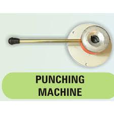 cfl punching machine led bulbs led bulb material led
