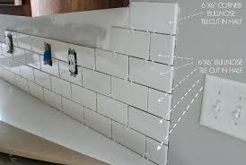 average labor cost for tile backsplash installation asterbudget