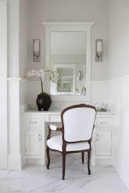 Restoration Hardware Bathroom Vanity Mirrors by Framed Bathroom Mirrors Restoration Hardware Frame Decorations