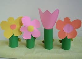Construction Paper Arts And Crafts For Kids