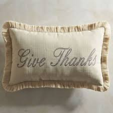 83 best pillows images on pinterest embroidered pillows fall