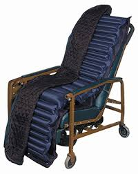 Are Geri Chairs Restraints by Wheelchair Footrest Extender Ea1 Gr Alternating Air Recliner