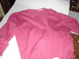 sweater for women pink cardigan