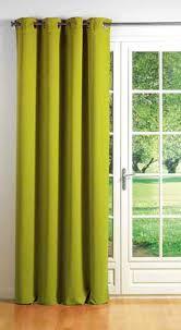 conforama rideaux verts photo 8 15 rideaux verts avec