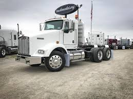 USED 2008 KENWORTH T800 TANDEM AXLE DAYCAB FOR SALE IN MS #6854 1989 Kenworth T600 Day Cab Truck For Sale Auction Or Lease Olive 2012 Freightliner Coronado Sleeper Used 2010 Peterbilt 389 Tandem Axle Sleeper For Sale In Ms 6777 2007 Mack Cv713 Flatbed Branch 2008 Gu713 Dump Truck 546198 2000 Kenworth W900l Tandem Axle Daycab For Sale Youtube 2005 Columbia Pre Emissions Flatbed 2009 Scadia 6949 2015 126862 Trucks