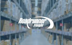 Roadrunner Transportation Systems (@RRTS_Corporate) | Twitter Ltl Provider Roadrunner Freight Talks About Logistics Technology Rrts Stock Price Transportation Systems Inc Form Fwp Transportatio Filed By Trucking Industry Gets Back On Track As Prices Recover Exporters Anxious On Trade A Trucker And Factory Home Echo Global Domingo At Roadrunner Transport Lamborghini Youtube Twitter Our A Shipment Shares Tumble Steep Profit Decline Wsj
