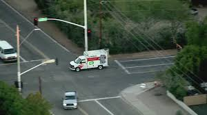 Raw Video: U-Haul Truck Flees From Police - YouTube Suspected Porch Pirate Rolls Up To Gndale House In Uhaul Truc My Uhaul Story Sharing Your Stories With The Worldmy U Haul Quote Enchanting Top 9 Quotes Az Gotta Love A Uhaul Truck On Roof That Rotates 360 Degrees Migration Trends Tempe Tagged As Nations Growth City Truck Rental An Overview Pure Photography Moves Into Nascar Sponsorship Houston Still No 1 Desnation For Trucks Inspiration West Warwick Ri Rentals About Uniquerriageproposalmakesonecpleuhaulfamous Silvlakeautotireceersmtainsuhaul