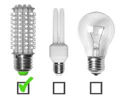 best led light bulbs for home use light bulb