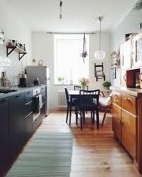 die schönsten ideen für deine küchendeko