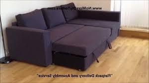 Friheten Corner Sofa Bed by Friheten Corner Sofa Bed Skiftebo Dark Grey Okaycreations Net