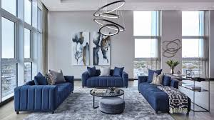 100 Penthouse In London A Modern In West Mansion Global