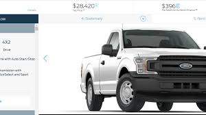 100 Sport Truck Challenge Whats The Cheapest You Can BuildBuy