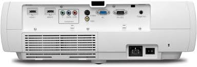 Epson 8350 Lamp Amazon by Epson Powerlite Home Cinema 8350 And 8700 Ub 3lcd Projectors