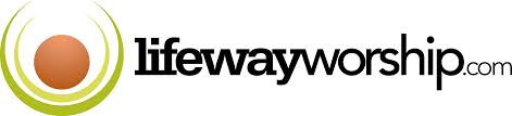 25% Off LifeWay Worship Promo Codes   Top 2017 Coupons @PromoCodeWatch Barnes Noble Extra 20 Off Any Single Item Coupon Can Be Used Ae Online Coupon Code Rock And Roll Marathon App 50 Fye Coupons Promo Codes 2017 5 Cash Back 47 Best Images On Pinterest Money Savers Melissa Joy Manning Top Deal 30 Goodshop Faqs How You Can Use Promo Codes To Save And Free Shipping Printable Coupons 25 Lifeway Worship Promocodewatch Weekend Retail Roundup Pinned May 24th Off At Coach Or Via