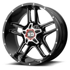 Wheels Vision Hd Ucktrailer 181 Hauler Duallie Wheels Katavi Truck Rims By Black Rhino Fuel 1 Piece Wheels D573 Cleaver Chrome Off Road Traxxas 38 Hurricane Monster 2 Revo Incubus 525 Novacaine Wheel Rim Center Cap Emr525truck Sgd00010 Xd Series Xd778 For Sale Buick Regal Lesabre Best D268 Crush 2pc Forged Center With Face Kmc Km651 Slide Giovanna Essex Machined With Stainless Steel Lip