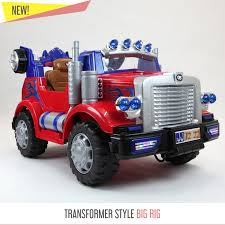 Transformers Style Truck Kids Ride On Car Childrens Electric Cars ... Monster Trucks Game For Kids 2 Android Apps On Google Play Friction Powered Cstruction Toy Truck Vehicle Dump Tipper Amazoncom Kid Trax Red Fire Engine Electric Rideon Toys Games Baghera Steel Pedal Car Little Earth Nest Cnection Deluxe Gm Set Walmartcom 4k Ice Cream Truck Kids Song Stock Video Footage Videoblocks The Best Crane And Christmas Hill Vehicles City Buses Can Be A Fun Eaging Tonka Large Cement Mixer Children Sandbox Green Recycling Ecoconcious Transport Colouring Pages In Coloring And Free Printable Big Rig Tow Teaching Colors Learning Colours