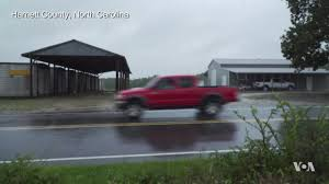 Hurricane Florence Hits Farmers Hard In North And South Carolina Beyond The Label Farmtotable Guide Lehigh Valley Dairy Farms Rays Truck Photos Eden Weddingeasley Scslbymatthew Greenville Sc Kevin Whitaker Chevrolet New And Used Chevy Dealer In Berry Acres Farm Localharvest Auto Serving Hovart Online Credit Application At Gilstrap Family Dealerships South Taylor Evans Obituary Easley Carolina Robinson Funeral 2018 Home Moving Cost Calculator Manta 1983 Chev C70 Bucket Truck 5s Auctions Proxibid Greenbrier 5th Annual Campfire Social Iongreenville Your Gmc Trucks For Sale 29640 Autotrader
