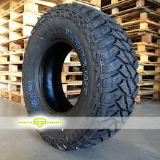 Kenda Klever KR29 MT Tires - Sizes 15