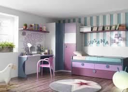 chambre bleu et mauve chambre bleu violet maison design afsoc us