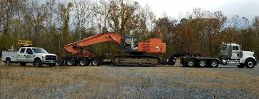 Home | Heavy Equipment, Loaders & Parts, Inc. Pierson And Son Trucks Grain Used Truck Sales Fleetpride Home Page Heavy Duty And Trailer Parts Hoods For All Makes Models Of Medium Our Inventory Salvage Freightliner Classic Xl Tpi Phoenix Just Van Drcreek Auto River City Used Diesel Engines Semitruck Chrome Accsories Shop Ny Nj Boots Hanks