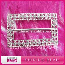 Diamante Chair Sash Buckles by Compare Prices On Buckles For Chair Sashes Online Shopping Buy