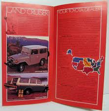 1979 Toyota Cars & Trucks Sales Brochures Celica Corolla Corona Land ... Larry H Miller Nissan Corona Vehicles For Sale In Ca 92882 Winross Inventory Sale Truck Hobby Collector Trucks Velocity Centers Fontana Is The Office Of Ces 204 Yale Erc100vh Electric Forklift 100 Lbs Capacity 1979 Toyota Cars Sales Brochures Celica Corolla Land Kreiss Gabrielli 10 Locations Greater New York Area Autolirate 1953 Intertional Pickup American Landscapes 2018 Ford F150 California 2012 Prostar Plus Semi Truck Item Dc8493 S Toyoace Wikipedia Se Scelzi Enterprises Premium Bodies