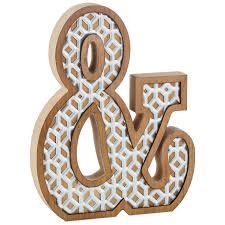 449 Best P H O T O G R A P H Y Engagement Images On Pinterest by Wedding Hallmark