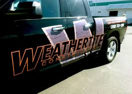 100 Cost To Wrap A Truck Partial Vehicle S Specialty Graphic Solutions The Mighty