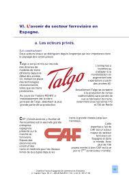 chambre de commerce espagnole en chambre de commerce espagnole 56 images les examens de la cocef