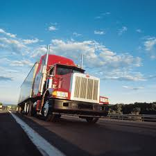 C.H. Robinson - What Is Normal For The Truckload Industry?... | Facebook Ch Robinson Case Studies 1st Annual Carrier Awards Why We Need Truck Drivers Transportfolio Worldwide Inc 2018 Q2 Results Earnings Call Lovely Chrobinson Trucksdef Auto Def Trucking Still Exploring Your Eld Options One Facebook Chrw Stock Price Financials And News Supply Chain Connectivity Together Is Smart Raconteur C H Wikipedia This Months Featured Cargo