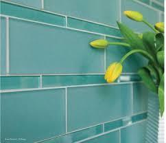 Teal Bathroom Tile Ideas by 46 Best Master Bath Shower Tile Images On Pinterest Bathroom