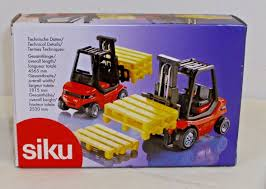 Linde Gabelstapler Forklift Truck Diecast Toy In 1 55 Boxed Unused ... Goki Forklift Truck Little Earth Nest And Driver Toy Stock Photo Image Of Equipment Fork Lift Lifting Pallet Royalty Free Nature For 55901 Children With Toys Color Random Lego Technic 42079 Hobbydigicom Online Shop Buy From Fishpdconz New Forklift Truck Diecast Plastic Fork Lift Toy 135 Scale Amazoncom Click N Play Set Vehicle Awesome Rideon Forklift Truck Only Motors 10pcs Mini Inertial Eeering Vehicles Assorted